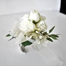 wedding flowers dubai flower jewelry ornament wedding flowers dubai the flower station