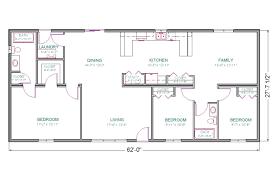 floor plans 2000 square feet 4 bedroom home deco plans floor floor plans 2000 square feet