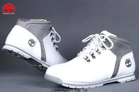 chaussure de sécurité cuisine chaussures de securite cuisine chaussure de saccuritac cuisine