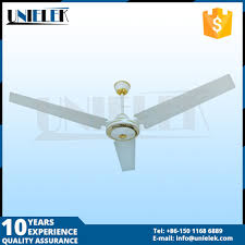 Ceiling Fan Manufacturers Usa Solar Powered Ceiling Fan Solar Powered Ceiling Fan Suppliers And