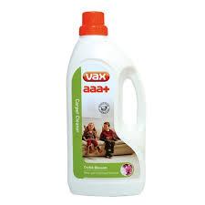 vax ultra 1 5l carpet cleaning solution robert dyas
