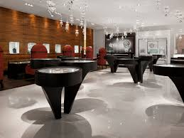 home design stores in toronto fascinating jewelry store interior design on interior home design