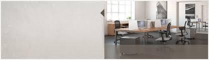 mobilier de bureau d occasion bureaux sièges accessoires mobilier de bureau d occasion professionnel discount et pas cher