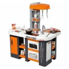 smoby cuisine cook master smoby tefal cuisine studio 14 produits trouvés comparer les