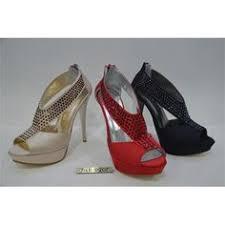 heel spurs epin calcaneus shoes epta 01 02 turkish shoes pinterest