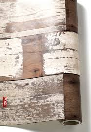 some things i love wood wallpaper wall papers and wood walls