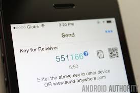 how to send pictures from iphone to android how to transfer photos and images from iphone to android