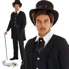 www some photos and pictures of fancy gentlemen in 2015 com mens victorian gentleman dickens edwardian downton fancy dress