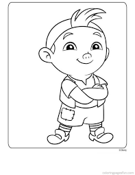 coloring pages pirates kids coloring