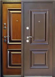 porte coulissante sur mesure porte coulissante sur mesure ikea simple porte de placard