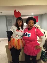 so funny tinder u0026 ok cupid halloween costumes halloween