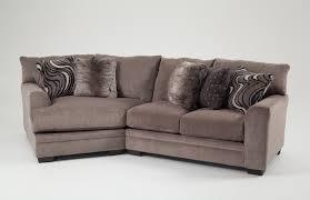 Bobs Furniture Sleeper Sofa Bedding Westport Sleeper Sofa Bob S Discount Furniture Bob