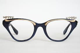 vintage eyewear a fascination or a trend goggles4u com