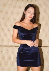 new u0026 vintage women u0027s dresses retro evening printed asos