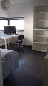 chambre image chambre d hôte à strassen strassen ล กเซมเบ ร ก booking com