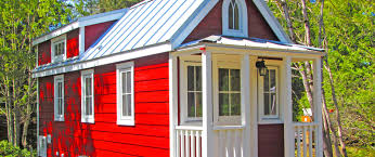 little houses for sale tiny homes for sale texas tiny house