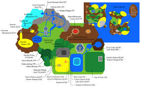 termina map is there a map theorizing universe forums