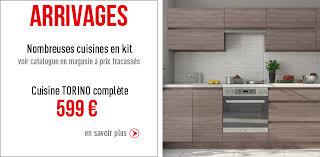 cuisine roux langon meubles toulenne affaires langon libourne bordeaux gironde 33