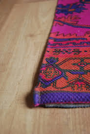 Non Slip Rug Pads For Laminate Floors Why You Need A Rug Pad