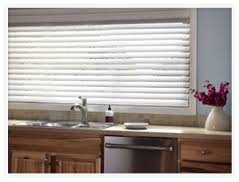 Select Blinds Ca Bali Blinds Lowe U0027s Canada