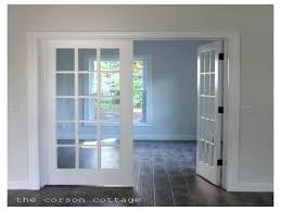 double bedroom doors french doors for bedroom double french doors small images of french