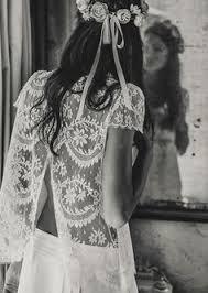 robe mariã e 2015 the world s catalog of ideas