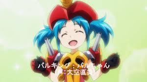 robot girls z horriblesubs robot girls z plus 03 1080p mkv anime tosho