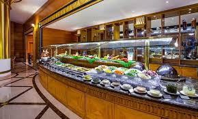 corniche cuisine citrus corniche hotel abu dhabi up to 64 abu dhabi groupon