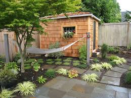 biggest mistakes to avoid when building a garden shed