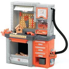 home depot kids tool bench home depot workbench toy home design 2017