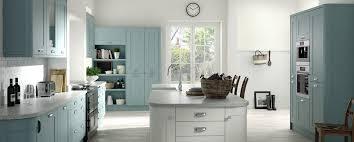 kitchen design leicester kitchens leicester kitchen fittings kitchen design leicester