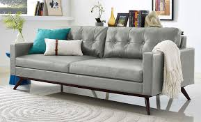 modern sofa set designs for living room living room furniture leather fabric sofa set chairs ny ba sofas