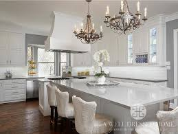 t shaped kitchen island t shaped kitchen island transitional kitchen