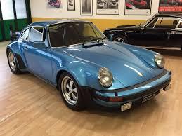 porsche 930 turbo blue porsche 930 registry 9308700259 turbosition