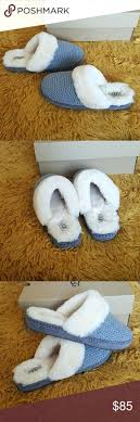 ugg bedroom slippers sale ugg slippers size 10 womenfireofficers org