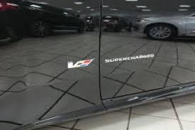 cadillac xlr black cadillac xlr v for sale used cars on buysellsearch
