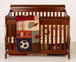 Simplicity Convertible Crib Sorelle Tuscany Elite 4 N 1 Crib Simplicity Baby Crib Usa