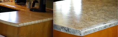 between blue and yellow giani granite paint review and give away