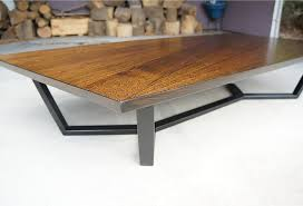 parallelogram coffee table coffee tables whelan u0027s partner shop