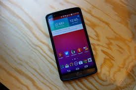 lg g3 news and information androidheadlines com