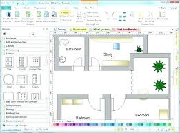 free floor planner floor plan program floor planning tool floor plan cad software