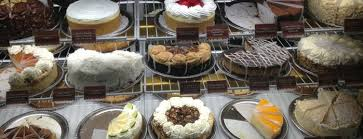 the 15 best places for a cake in omaha