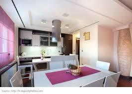 optimiser espace cuisine idées de rangement pour optimiser une cuisine centris ca