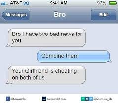 Girlfriend Cheating Meme - girlfriend cheating both funny meme funny memes