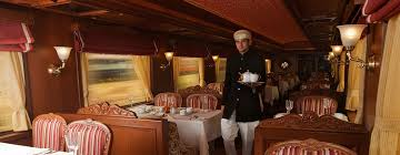 india u0027s largest royals deluxe and luxurious trains india luxury