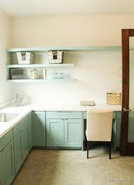 Room Designer Ideas Laundry Room Design Ideas Laundry Room Design Ideas 27 Coolest