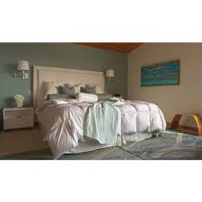 Down Comforters Premium European Goose Down Comforters Crafted In Seattle Usa