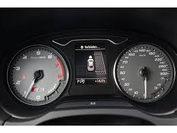 Audi R8 Limo - used audi s3 limousine 2 0 tfsi quattro pro line plus fabr for