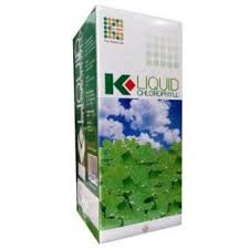 Serum Hwi phhp phyto chlorophyll models and prices indonesia best deals