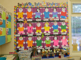 How To Decorate Nursery Classroom Best Classroom Decorating Ideas And Themes New Decoration